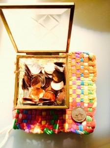 My Universe Box